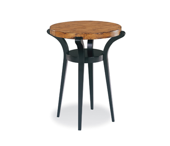 Andante End Table