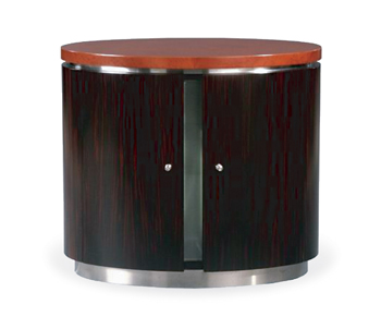 Coney Nightstand