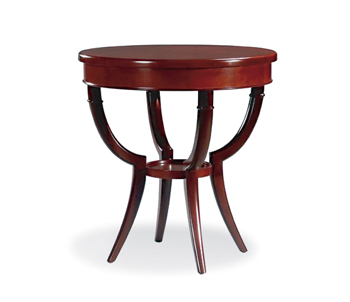 Elli End Table
