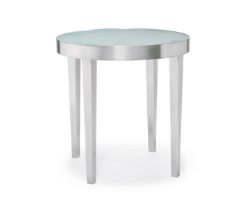 James Table