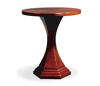 jumel-end-table