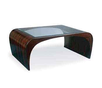 Rochester Coffee Table