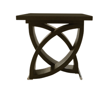 Vedura Side Table