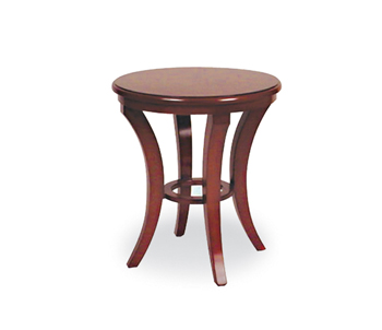 Normandy Table