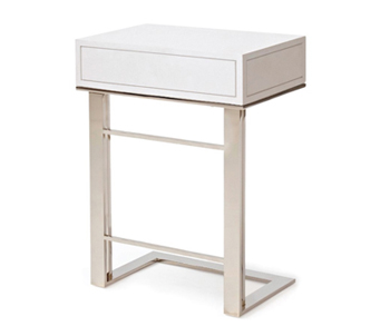 Raphael Side Table