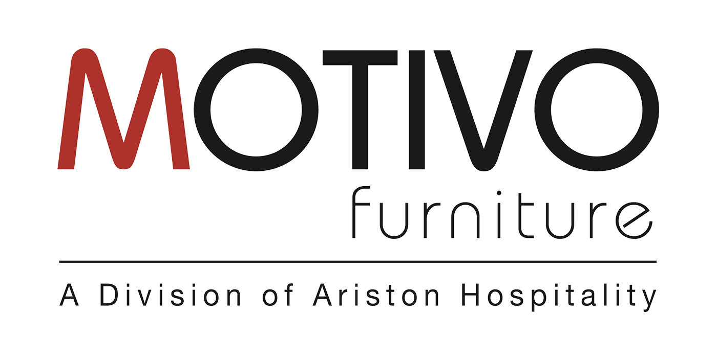 Motifo Furniture A Division of Ariston Hospitality